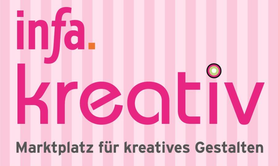 Kreativ Messe Freiburg : cle unikate m rkte ~ Pilothousefishingboats.com Haus und Dekorationen